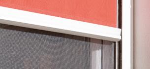 insektenschutz buhmann buhmann. Black Bedroom Furniture Sets. Home Design Ideas