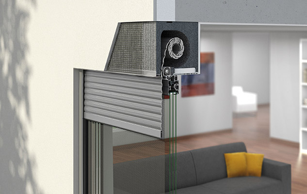 enext buhmann buhmann. Black Bedroom Furniture Sets. Home Design Ideas